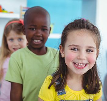 Parents guide to regulated child care.pdf - docs.google.com