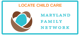 Locate child care - Maryland Family Network