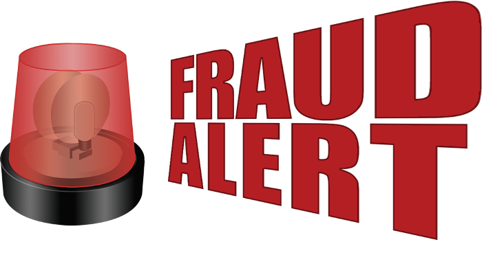 Reporting Possible Child Care Scholarship Fraud Division Of Early Childhood